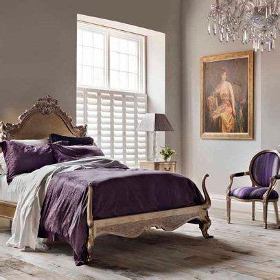 431 best glamorous home decor images on pinterest home