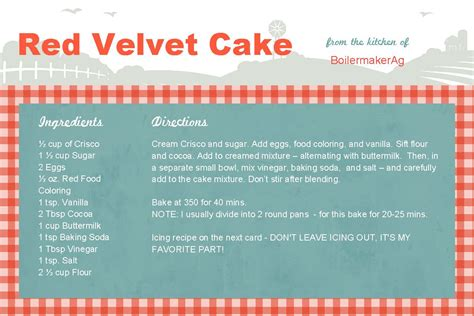 printable cake recipe best red velvet cake recipe ever boilermakerag