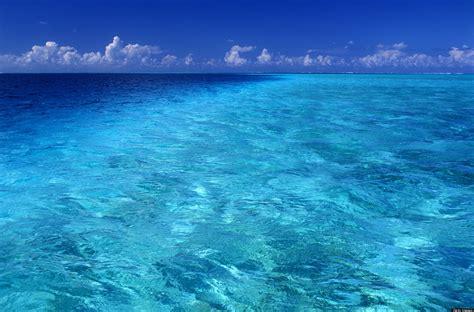 Ocean S | 10 deepest oceans and seas on earth