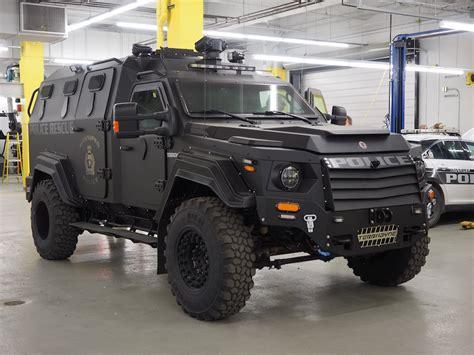 light armored vehicle for sale winnipeg unveil armoured vehicle chrisd ca
