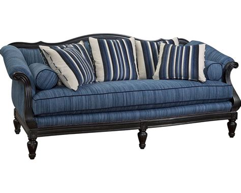 sorrento sofa sorrento sofa thomasville furniture