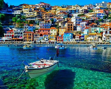 dive holidays best scuba diving holidays in greece
