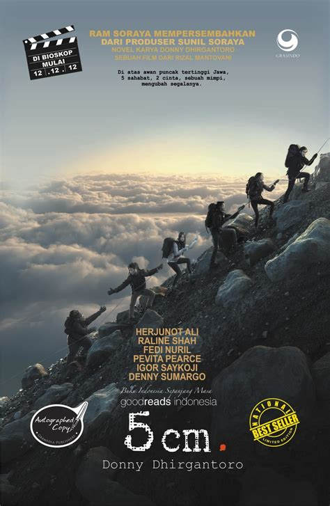 Download 5cm Full Movie ~ Domitor Orbis