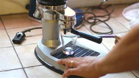 Comparatif Machine à Café 1240 by Comparatif Petites Machines 224 Levier