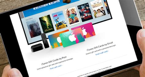 Apple Gift Card Scams - hmrc and apple gift card fraud action fraud