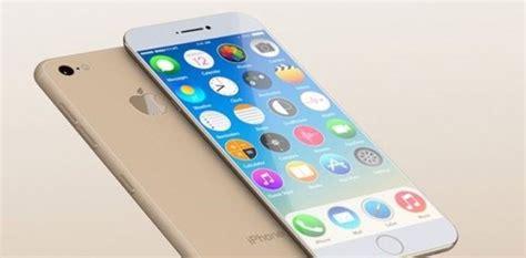 apple iphone  ve iphone  plusi tanitti iphone nin