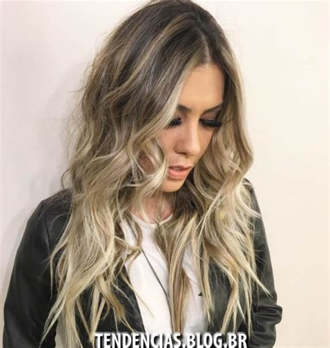 tendencias mechas 2016 tendencias mechas 2016 newhairstylesformen2014 com