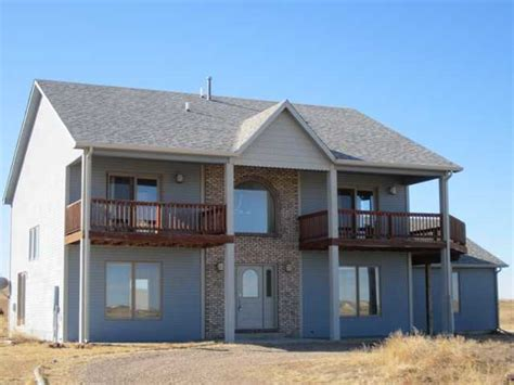 Cheyenne Housing by Cheyenne Wyoming Reo Homes Foreclosures In Cheyenne