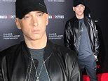 Eminem Blasts For Denying by Tennessee Deny Family Is Disappearance Of