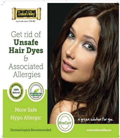 best low ammonia hair dye hair dye no ammonia peroxide ppd uk best hair color 2017