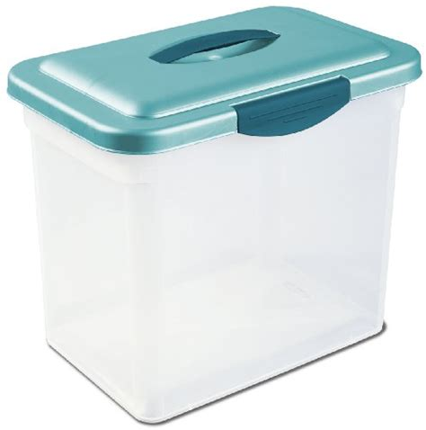starlite storage containers storage container sterilite storage container