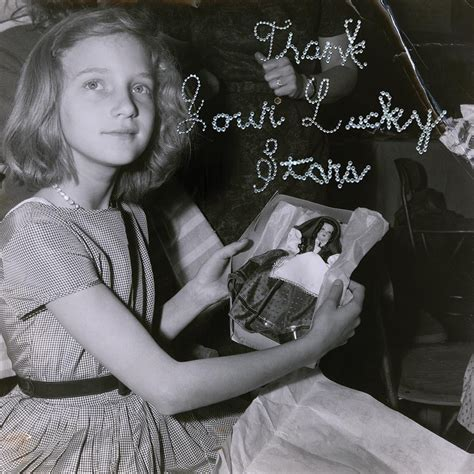 beach house albums beach house announces new 2015 album thank your lucky stars billboard