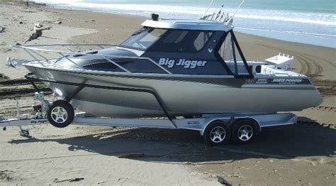 hardtop boats for sale aluminum hardtop boats for sale free boat plans
