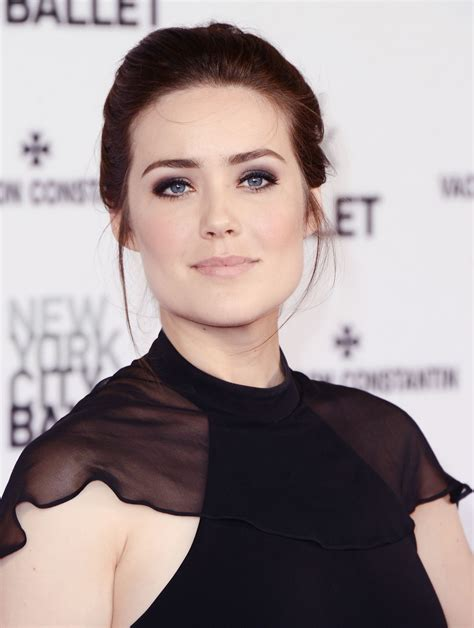 megan boone face shape 1st name all on people named megan songs books gift
