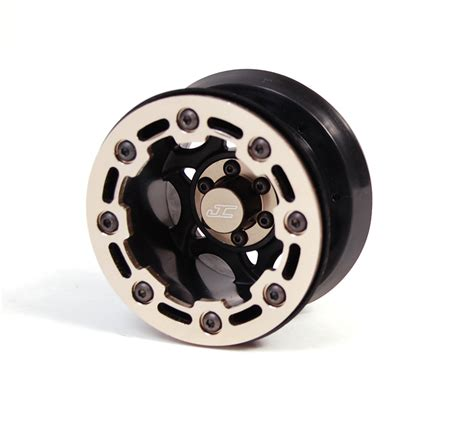 bead locking wheels tense bead lock wheels for slash stede and rustler
