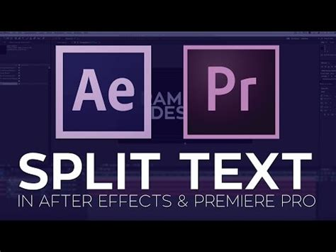 adobe premiere pro how to split a clip split 2016 red carpet vidimovie