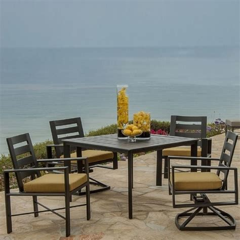 df patio furniture triyae contemporary outdoor patio furniture various design inspiration for backyard
