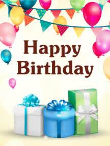 birthday card beautiful awesome picture birthday cards custom picture birthday cards photo
