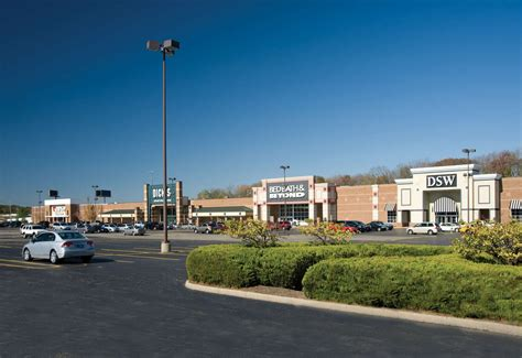Value City Furniture Eastgate by Kite Realty Eastgate Pavilion
