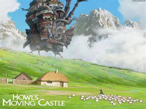 the of howl s moving castle howl s moving castle 720p 800mb animeout