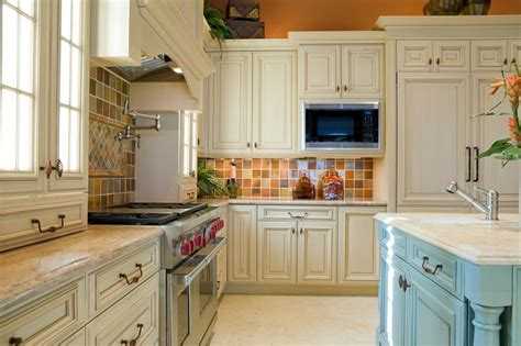 refinishing old kitchen cabinets kitchen cabinet refinishing ideas home design ideas