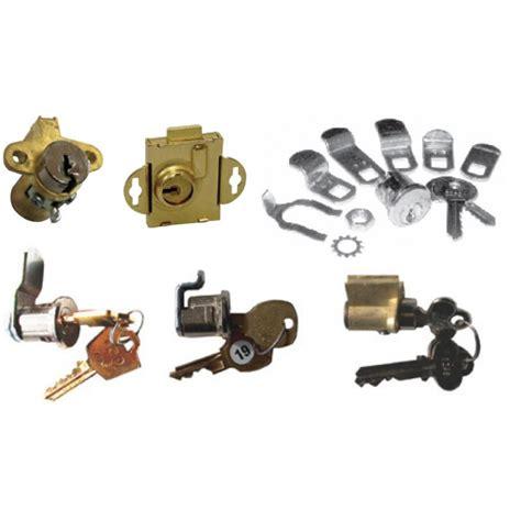 Key Control Cabinet by Mailbox Mail Box Lock Canada Post Cmc Slot