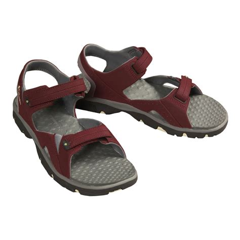 columbia sandals columbia footwear sandals for 96147