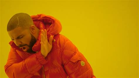 Drake Im Doing Me Meme - tweet of the day ufc stars jon jones and holly holm do