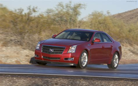 how do i learn about cars 2008 cadillac sts interior lighting cadillac cts 2008 widescreen exotic car image 016 of 34 diesel station