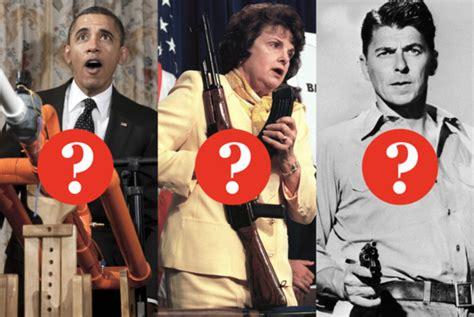 nedlasting filmer second act gratis reagan gun control 1986