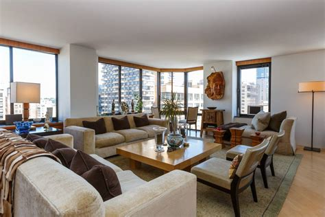 4 bedroom apartments in manhattan new york luxury in manhattan apartments for rent in new