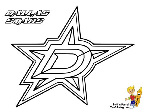 Ice Hard Hockey Coloring Pictures Nhl Hockey West Ice Nhl Hockey Coloring Pages