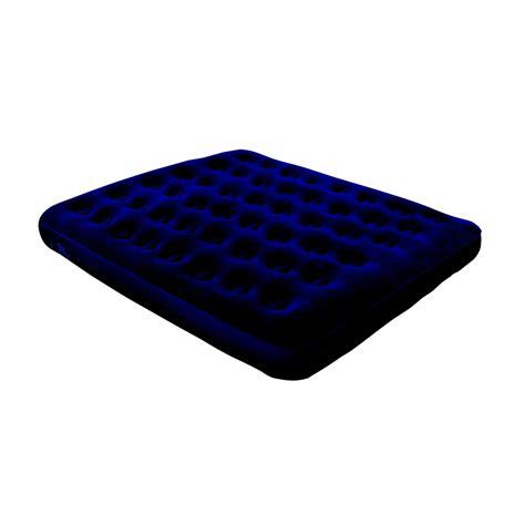 Air Mattress Price by Gear Flocked Fleece Cing Air Bed