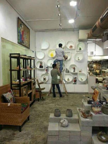 sidewalks of the world mumbai sidewalks of the world by sonali shah interior designer