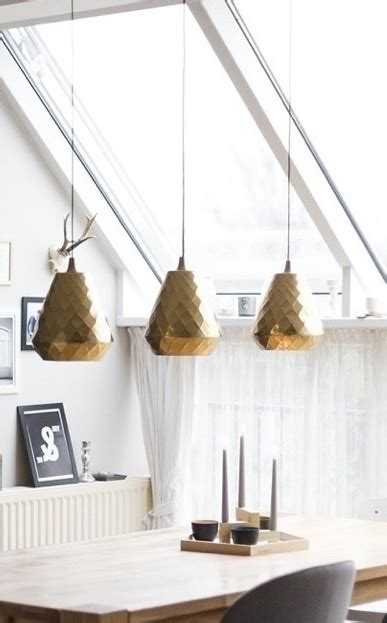 how to hang pendant lights chandeliers basics narrowing the choices certified