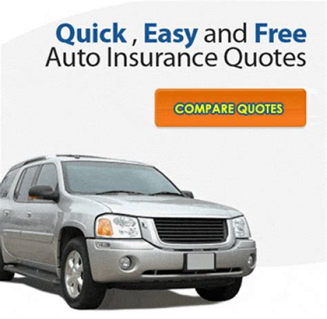 How To Get Car Insurance Quotes? ~ INSURANCE