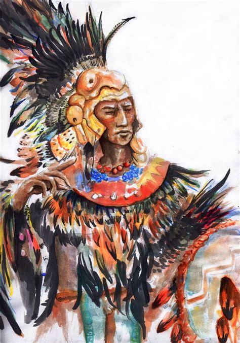 imagenes de aborigenes aztecas guerreros aztecas imagenes pictures to pin on pinterest