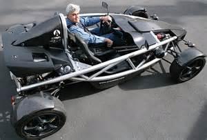 Bugatti Go Kart Hd Car Wallpapers Bugatti Go Kart