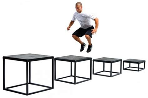 plyometric exercises 3 best plyometric exercises for speed stack