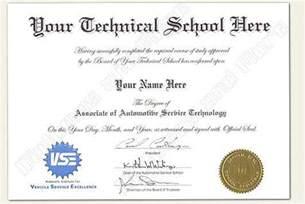 buy fake diplomas fake ged fake high fake