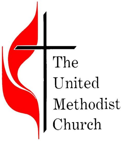 united methodist church united methodist stewardship clipart
