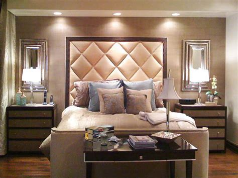 Designer Headboard by Accessories Bed Headboards Designs Bed Headboards