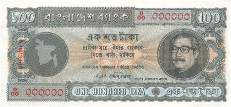 currency converter bd old currency money wallpaper