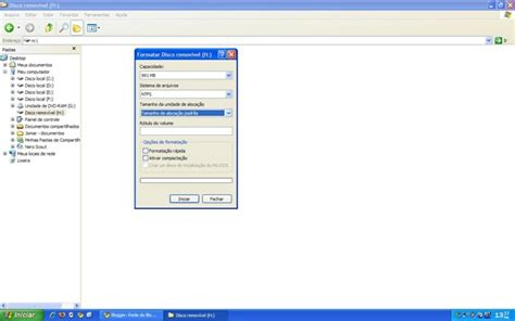 format pendrive z fat32 na ntfs formatar o pendrive em ntfs