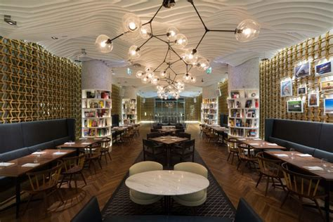 cafe experience design restaurant design ingredients for the perfect dining
