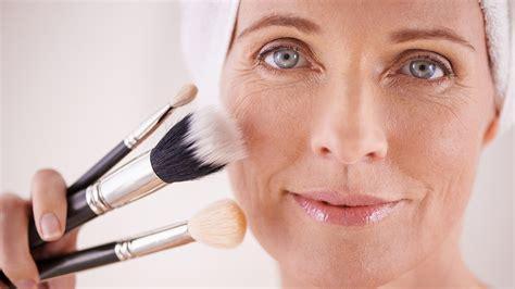 celebrity impersonator and makeup artist zawachin takes a celebrity makeup artist s take on makeup for older women