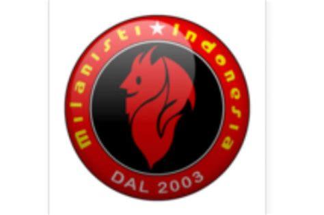 ternyata  arti sosok setan  logo komunitas pecinta ac