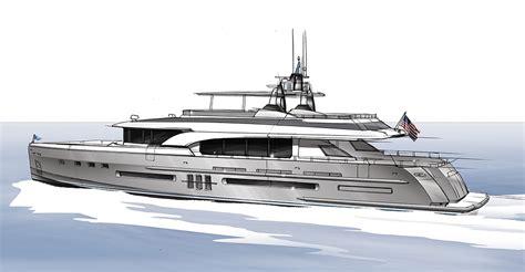 yacht design yacht design concepts setzer yacht design