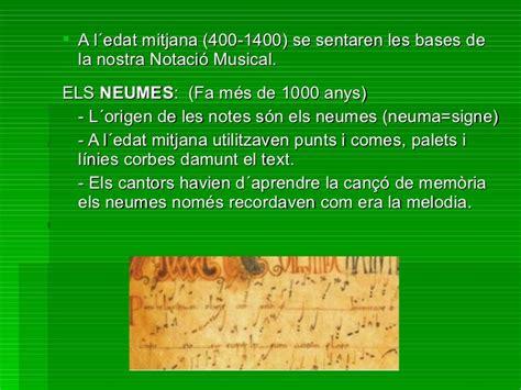 aprendre s crixer msica 8467880066 tema 6 la m 250 sica y su representaci 243 n gr 225 fica