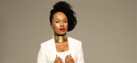 thandaza mokwena sindi dlathu to play the lead role in new local mining